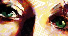 Art-Digital-Creation-Numerique-05