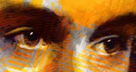 Art-Digital-Creation-Numerique-09