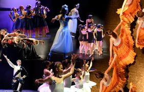 montage-photo-spectacle-danse-2