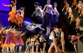 montage-photo-spectacle-danse-3