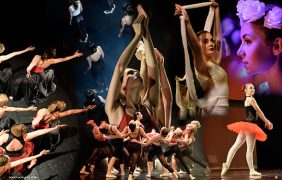 montage-photo-spectacle-danse-4
