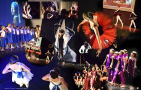 montage-photo-spectacle-danse-6