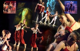 montage-photo-spectacle-danse-7
