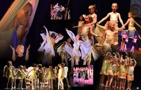 montage-photo-spectacle-danse-8